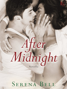 AfterMidnight final cover