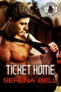TicketHome300