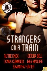 StrangersOnATrain300