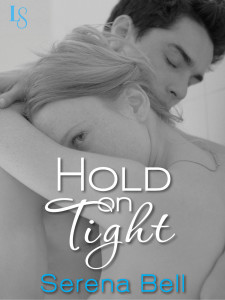 Hold on Tight3