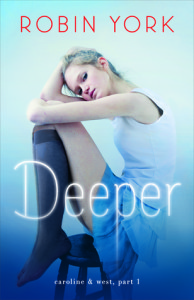 Deeper cover