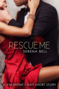RescueMe-SerenaBell-500x750